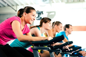 Reasons-Why-Exercise-Makes-You-Lose-Weight-burn-calories