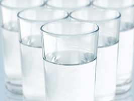 Rules-To-Live-By-When-Losing-Weight-drink-water