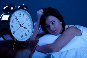 Signs-That-You-Need-A-New-Job-you-cannot-sleep-because-of-job