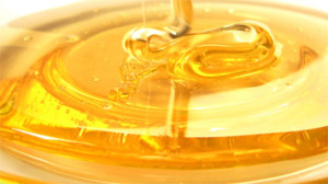 Skin-Care-In-Winter-Use-the-amazing-power-of-honey