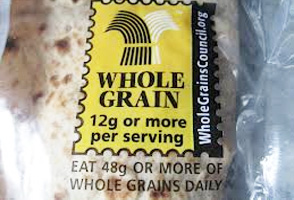 Start-A-Healthy-Diet-Buy-Whole-Grains