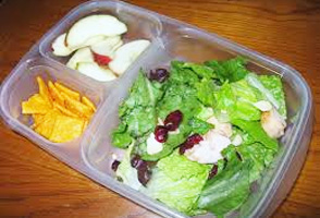 Start-A-Healthy-Diet-Pack-A-Lunch