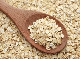 Superfood-For-Losing-Weight-oats