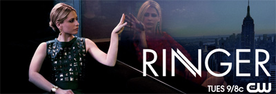 TV-Shows-That-Were-Cancelled-To-Soon-Ringer