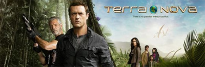 TV-Shows-That-Were-Cancelled-To-Soon-Terra-Nova