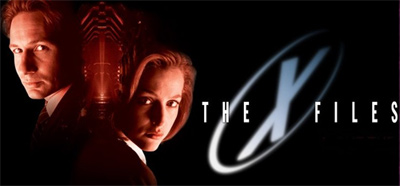 TV-Shows-That-Were-Cancelled-To-Soon-the-x-files