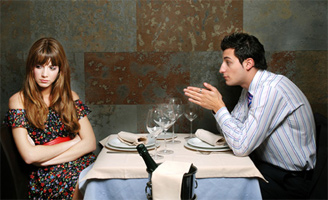 Things-Not-To-Do-On-A-First-Date-Talk-About-Your-Ex