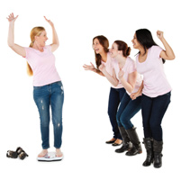 Things-To-Consider-About-Weight-Loss-Groups-Fun