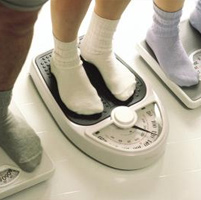 Things-To-Consider-About-Weight-Loss-Groups-its-up-to-you