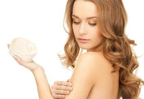 Things-to-Know-About-Exfoliating-Cream