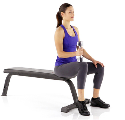 Tone-Your-Calves-Sit-Down-Calf-Raises