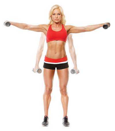 Toning-&-Sculpting-Your-Shoulders-Alternative-Lat-Raises