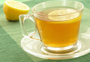 Ways-To-Surviving-Having-A-Cold-hot-lemon-tea
