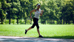 Workout-In-Your-Local-Park-running
