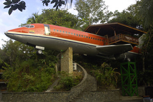 World's-Most-Unusual-Hotels-Costa-Verde-Quepos