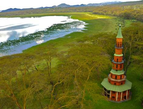 World's-Most-Unusual-Hotels-Hippo-Point-Naivasha