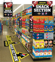 while-losing-weight-Avoid-The-Snack-Aisle