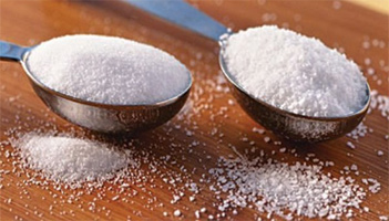while-losing-weight-Avoid-salt-and-sugar