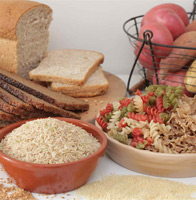A-To-Z-Of-Weight-Loss-Carbohydrates