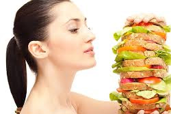 A-To-Z-Of-Weight-Loss,-Part-2,-overeating