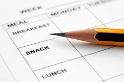 A-To-Z-Of-Weight-Loss,-Part-2,-plan-your-meals