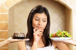 A-To-Z-Of-Weight-Loss,-Part-2,-quit-junk-food