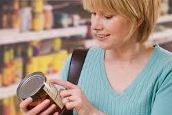 A-To-Z-Of-Weight-Loss,-Part-2,-read-labels