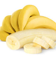 A-To-Z-Of-Weight-Loss-bananas