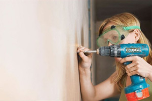 Being-A-Home-Owner-moving-learn-diy