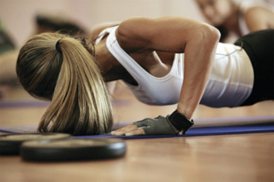 Benefits-Of-High-Intensity-Interval-Training-1