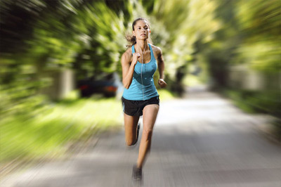 Benefits-Of-High-Intensity-Interval-Training-2