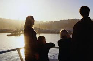 Best-Way-To-Travel-On-A-Family-Vacation-by-ferry