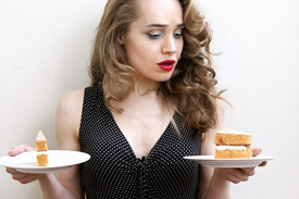 Common-Weight-Loss-Mistakes--portion-size