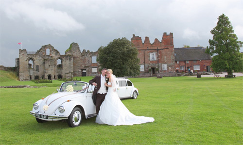 Craziest-Places-People-Have-Got-Married-Tutbury-Castle-UK