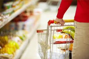 Eating-Healthy-on-a-budget-cheap-shop