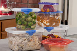 Eating-Healthy-on-a-budget-do-not-waste-food