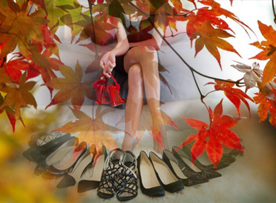 Fall-2014-Shoe-Trends