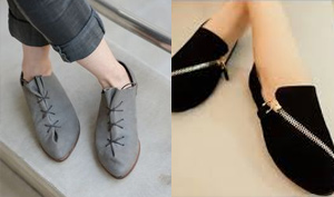 Fall-2014-Shoe-Trends-flat-shoes