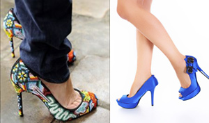 Fall-2014-Shoe-Trends-with-glittering-beads-jewelry