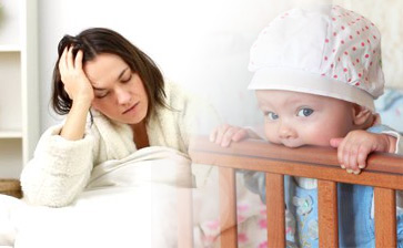 Few-Ways-New-Parents-Can-Get-Some-Extra-Sleep