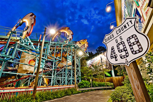 Fun-Disney-World-Facts-old-rides