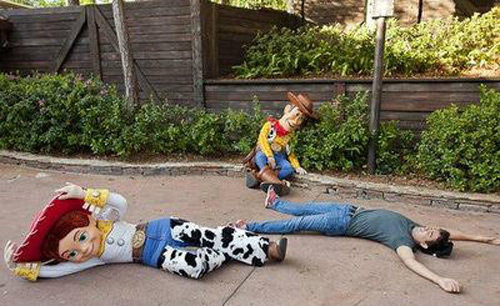 Fun-Disney-World-Facts-toy-story