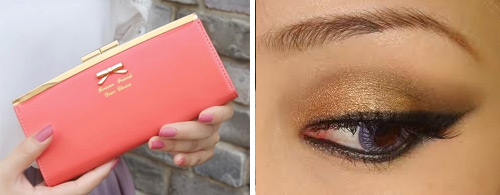 Gold-Rules-For-Golden-Autumn-purse-eyeshadows