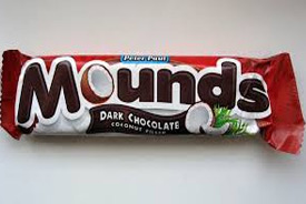 Healthiest-Candy-Bars-Mounds
