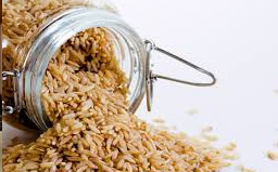 Healthy-Eating-101-Some-Food-For-Thought-brown-rice