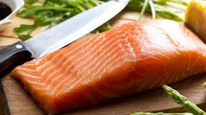 Healthy-Eating-Lifestyle-Benefits-Of-Some-Superfoods-fish