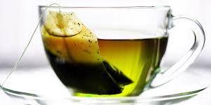 Healthy-Eating-Lifestyle-Benefits-Of-Some-Superfoods-green-tea