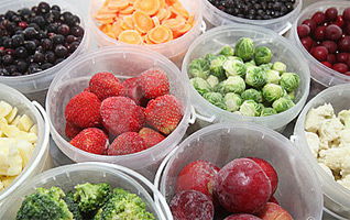 Healthy-Eating-Myths-Busted-Frozen-Fruits-&-Vegetables
