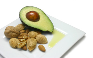 Healthy-Eating-Myths-Busted-Stay-Away-From-Fat