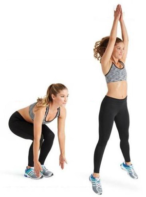 High-Intensity-At-Home-Cardio-Workout-rocket-jumps